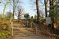 Hauptfriedhof Ibbenbueren 04.jpg