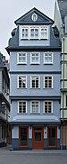 Haus-zur-Flechte-JR-T20-2148-2018-08-31.jpg