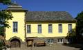 Haus Alfterer Geschichte (01).png