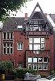 Haus Düsseldorfer Straße 59, Düsseldorf-Oberkassel.jpg