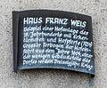 Haus Franz Weis (Merdingen) jm29487.jpg