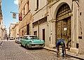 Havana, Cuba (38697668755).jpg