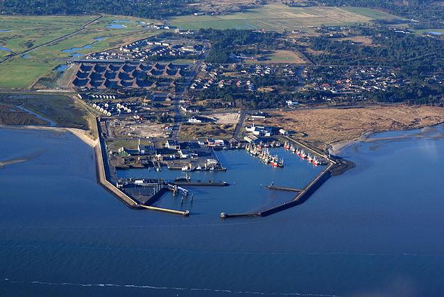 Havneby