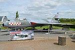 Hawker Hunter F.2 'WN904' (41723616141).jpg