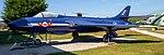 Hawker Hunter F.6 (43105658494).jpg