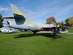 Hawker Hunter J-4029 photo 4.jpg