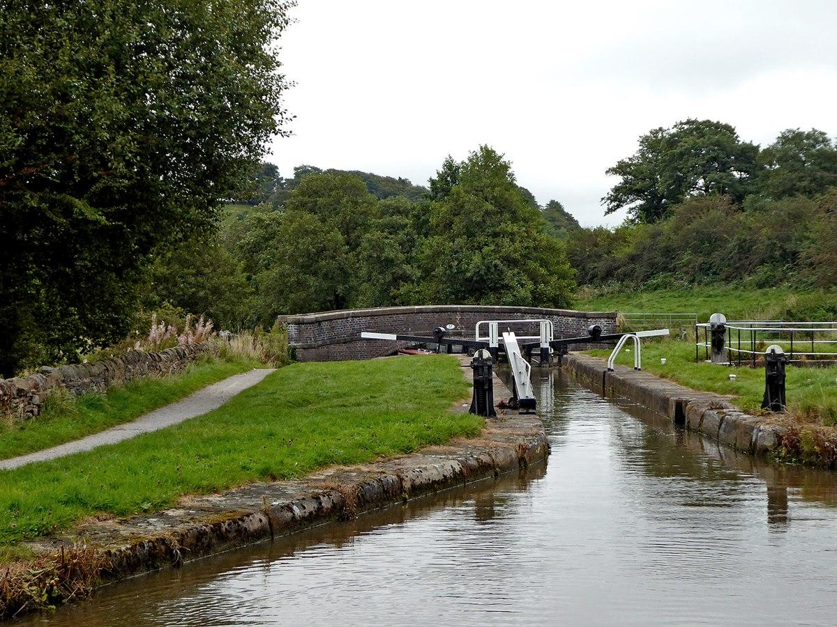 Hazelhurst Bottom Lock.jpg