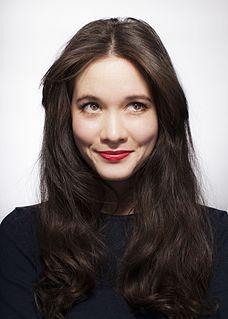 Augusta Xu-Holland New Zealand actor