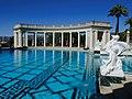 Hearst Castle Neptune Pool September 2012 001.jpg