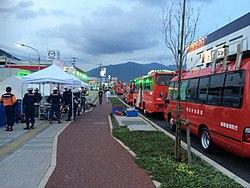 隊 整備 費 補助 緊急 設備 金 援助 消防 令和2年度市町村等に対する助成制度の概要/茨城県