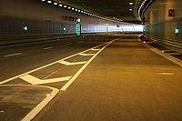 Heckenstaller-tunnel IMG 1004b.JPG