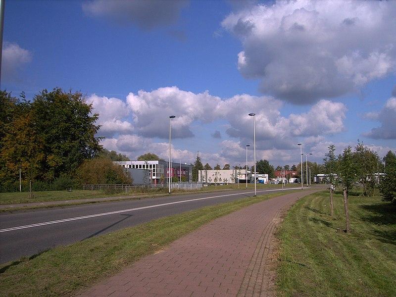File:Heeklaan Houtsdonk - panoramio.jpg