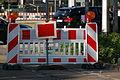 Heidelberg - Umbau der Kurfürsten-Anlage Ost 2015-07-16 18-33-25.JPG