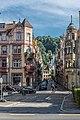 Heidelberg - panoramio (89).jpg