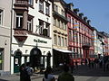 Heidelberg Hauptstraße 93.jpg