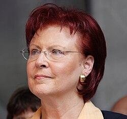 Heidemarie Wieczorek-Zeul (2009).jpg