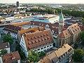 Heilbronn-deutschhof2008.jpg