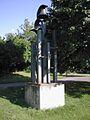 Heilbronn-wertwiese-skulptur2.JPG