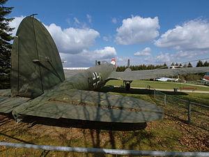Heinkel HE 111 H16 pic-4.JPG