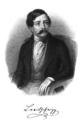 Heinrich von Levitschnigg (1810-1862).png