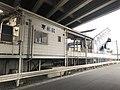 Heisei Station 20190108-3.jpg