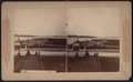 Hell Gate, New York, from Robert N. Dennis collection of stereoscopic views.png