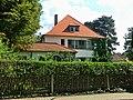Hellerau, Moritzburger Weg 73.jpg