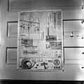 Helsingin olympialaiset 1952 - N210031 - hkm.HKMS000005-000001ms.jpg