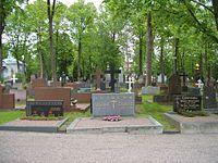 Helsinki-Orthodox-Cemetery-1846.JPG