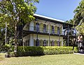 Hemingway House Key West FL1.jpg