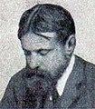 Henri Desgrange en 1912.jpg