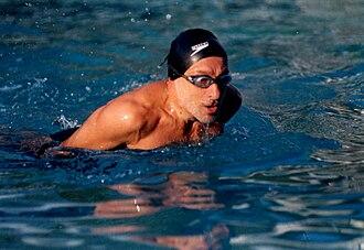 Free Colchian - Henry Kuprashvili - 2002. Born. 1946