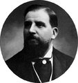 Henri Vallée 1 recadrée.png