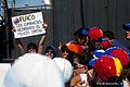 Henrique Capriles Radonski en Cumana (8636930194).jpg
