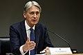 Henrique Meirelles recebe o ministro das Finanças do Reino Unido - 35488938513.jpg
