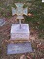 Henry-Wirz-grave-01.jpg