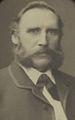 Henry Eugen Johns ca. 1890.jpg