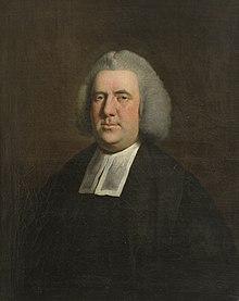 Henry Venn (1725-1797).jpg