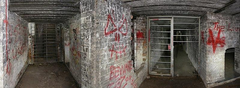 Henry head bunker.jpg