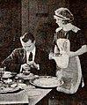 Her Winning Way (1921) - 3.jpg