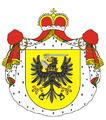 Herb Sołtyk.PNG