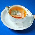Herb filter-tea.jpg