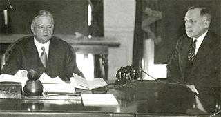 Theodore Joslin American politician