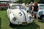 Herbie film car from The Love Bug.jpg