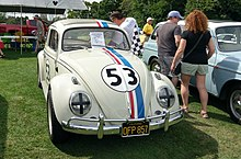 Herbie film car from The Love Bug.jpg