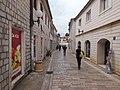 Herceg Novi, 2014-04-25 - panoramio (16).jpg