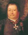 Hercules Morkov.PNG
