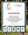 Herderpark 01.jpg