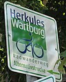 Herkules-Wartburg069a.jpg