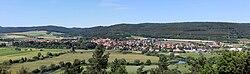 Herleshausen Panorama.jpg